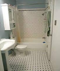 joyous classic bathroom tile ideas design traditional los angeles