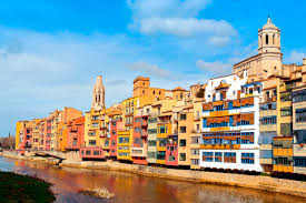 Girona City Guide How To Spend A Weekend In Catalonias Most