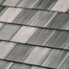 1facs5354 saxony 900 slate concrete roofing boral usa