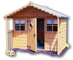make shed from plans