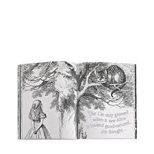 Alices Adventures In Wonderland Adult Coloring Book