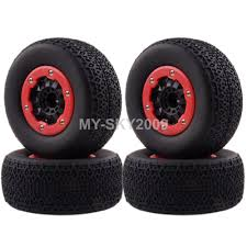 Buy 4pcs Wheel Rims Tyres, Tires 1182 15 For 1 10 RC Off Road Truck ... New Truck Owner Tips On Off Road Tires I Should Buy Pictured My Cheap Truck Wheels And Tires Packages Best Resource Car Motor For Sale Online Brands Buy Direct From China Business Partner Wanted Tyres The Aid Cheraw Sc Tire Buyer Online Winter How To Studded Snow Medium Duty Work Info And You Can Gear Patrol Quick Find A Shop Nearby Free Delivery Tirebuyercom 631 3908894 From Roadside Care Center