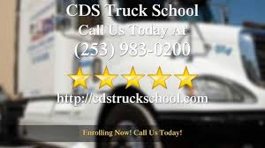 CDS Truck School Lakewood Excellent 5 Star Review By Apostolos G ... Military Friendly Truck Driving Schools Jennifer Gray Cds Director Of Safety And Compliance Sams Club Becoming A Trucker Join Swifts Academy Commercial Driver School 21 Photos Vocational Technical Maine Motor Transport Association Roadcheck Georgia 96 Reviews 1255 Euro Simulator 2 Steam Key Global G2acom About Us Appreciation Week