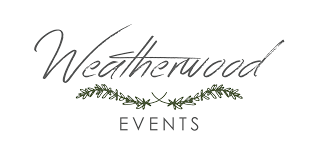 100 Evans Trucking Christmas 2018 Weatherwood Events