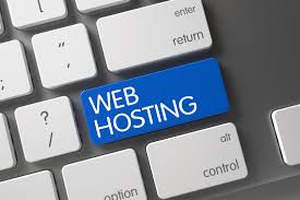 Which Has The Fastest Web Hosting: Windows Or Linux? - Unica Host Windows Hosting Spiderhost Web Nigeria Aspnet Mssql Sver Plesk Panel Ssd Cloud Hostgrower Hyperhost Pleskwindows Intervolve Basics Of Windows Web Hosting Megha Gupta Pulse Linkedin Best For Opencms Discount Shared Linux Or What Is Web Hostingtypes Of Sharedresellerlinux Linux Vs Windows Wikipedia How To Set Up An Email Account In Live Mail Youtube