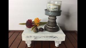 Dollar Tree DIY/|Farmhouse Tray - YouTube Bath Body Works Find Offers Online And Compare Prices At 19 Best I Love Images On Pinterest Body White Barn Thanksgiving Collection 2015 No2 Chestnut Clove 13 Oz Mini Winter Candle Picks Favorite Scented 3 Wick 145oz 145 3wick Candles Co Wreath Test 36 Works Review Frenzy