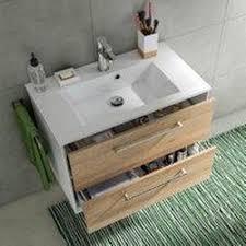 badezimmer günstig kaufen 2020 angebote