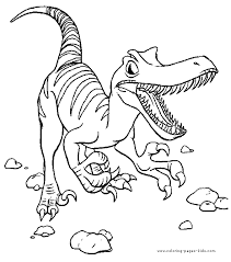 Animal Coloring Pages Color Plate Sheetprintable Picture
