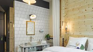 11 sehr schöne und bezahlbare hotels in münchen mit