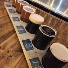 Rivertown Pumpkin Ale by Rivertown Brewery U0026 Barrel House 89 Photos U0026 67 Reviews