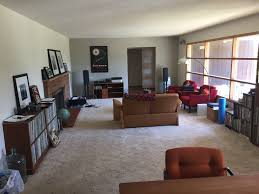 Small Apartment Furniture Layout Best Living Room Speakers New