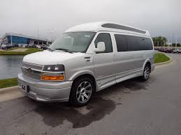 Chevrolet Express 2500 For Sale Nationwide - Autotrader A1 Tires Houston Tx Wonderfully 2016 Used Gmc Sierra 1500 Truck For For Three Brothers Texas Pride Means Buying A 5ton Truck On Craigslist Trucks By Owner Best Car Specs Models Dallas Cars And Sale Top Rollback Tow New Upcoming 2019 20 Nice Dealer Reasons Why Is Webtruck East 2018 Nissan Frontier By Fresh Craigslist Houston Texas Elegant October 2012 Ewillys