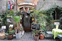 liberta restaurant in pirmasens