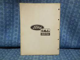 1940-1954 Ford Car & Truck Parts Original Master Cross Reference ... Jennings Trucks And Parts Inc Power Steering 2008 By S Truck Leyland Albion Tipper 3 Tractor Wrecking Military Trailer 2009 Operators Manual 5657 Line Old Intertional Car Accsories Ebay Motors Action Home Facebook Hh Cleveland Oh Vintage Tonka Dune Buggy 80s Quest Auto About Multispares