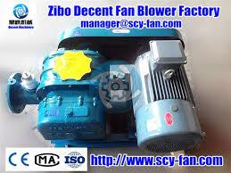 Dresser Roots Blowers Compressors by Mini Roots Blower Mini Roots Blower Suppliers And Manufacturers