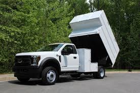 Commercial Trucks For Sale In Arkansas