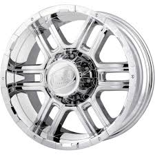 ION ALLOY WHEELS Wheel 20 Inch Diameter New Ram Truck Dodge 1500 179 ... Aftermarket Truck Rims Wheels Scar Sota Offroad Best For 2015 Ram 1500 Cheap Price Modern Ar910 Siwinder By Black Rhino Wheel Visualizer Discount Tire 33 And Ion Alloy Wheels 20 Inch Diameter New Ram Dodge 179 Xd Series Kmc Xd832 Fusion Socal Custom Marvellous Inch Lebdcom Sca Performance Gmc Hd Machine Face With Gloss Street Sport And Offroad Wheels For Most Applications 22 Chevy Silverado Escalade Ck156 042018 F150 Moto Metal Mo970 20x9 Machined