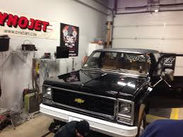 100 Craigslist Chicago Il Cars And Trucks By Owner CRAIGSLIST FINDS Of The Year Where Are They Now BestRide
