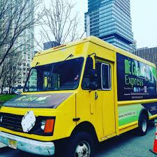 ME Casa Express - Jersey City Food Trucks - Roaming Hunger Welcome To The Nashville Food Truck Association Nfta Churrascos To Go Authentic Brazilian Churrasco Backstreet Bites The Ultimate Food Truck Locator Caplansky Caplanskytruck Twitter Yum Dum Ydumtruck Shaved Ice And Cream Kona Zaki Fresh Kitchen Trucks In Bloomington In Carts Tampa Area For Sale Bay Wordpress Mplate Free Premium Website Mplates Me Casa Express Jersey City Roaming Hunger Locallyowned Ipdent Nc Business Marketplace