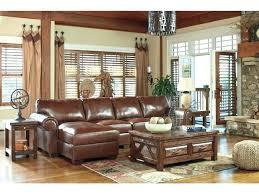 Ashley Furniture Futon Price Furniture Mart Jacksonville