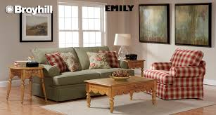 Camo Living Room Decorations by Inspiration Of Country Living Room Furniture And Best 25 Camo