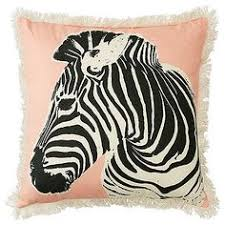 Target Outdoor Cushions Australia by 25 Target Flamingo 60cm Outdoor Uv Rain Proof Cushion