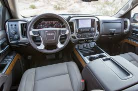 GMC Sierra Interior | GMC Trucks | Pinterest | Sierra Truck, GMC ... 2018 New Gmc Sierra 1500 4wd Double Cab Standard Box Sle At Banks 8008 Marvin D Love Freeway Dallas Tx 75237 Us Is A Chevrolet Moss Bros Buick Moreno Valley Dealer And New Folsom 2500hd Rebates Incentives 2016 For Sale Mauricie Toyota Shawinigan Amazing Surgenor National Leasing Used Dealership In Ottawa On K1k 3b1 Regular Long Chevy Lee Truck Center Auburn Me An Augusta Lewiston Portland Nampa D480091 Kendall The Interior Trucks Pinterest Truck Review Ratings Edmunds
