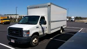 100 Commercial Box Trucks For Sale In Ma