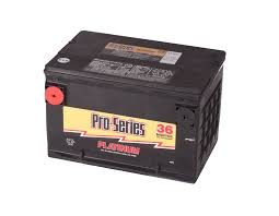 Pro Series Group 101 Battery | Best Car And Truck Batteries Best Batteries For Diesel Trucks In 2018 Top 5 Select Battery Operated 4 Turbo Monster Truck Radio Control Blue Toy Car Inrstate Bills Service Center Inc Buy Choice Products 110 Scale Rc Excavator Tractor Digger High Cca Reserve Capacity 7 Youtube 12v Kids Powered Remote 9 Oct Consumers Buying Guide 12v Toyota Of Consumer Reports