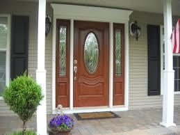 Therma Tru Entry Doors by Temper Tru Doors U0026 Big L Windows And Doors Therma Tru Entry Door