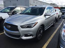 New Cars, Trucks & SUVs   Myers Infiniti 2019 Finiti Qx80 Luxury Suv Usa 2007 Infiniti Qx56 Photos Specs News Radka Cars Blog 2015 Qx60 Review Notes The Car Remains The Same Autoweek Qx Review And Photos Ratings Prices Pin By Sergio Bernardez Martn On Sadnnes Pinterest Fx And Reviews Top Speed Oakville New Used Dealership On 2013 Infinity Vs Cadillac Escalade Premium Truckin Magazine South Edmton Dealer Suvs For Sale Pricing Edmunds