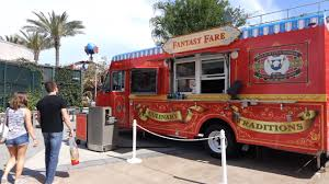 Food Trucks, Downtown Disney, Walt Disney World Resort - YouTube New Life In Dtown Waco Creates Sparks Between Restaurants Food Hot Mess Food Trucks North Floridas Premier Truck Builder Portland Oregon Editorial Stock Photo Image Of Roll Back Into Dtown Detroit On Friday Eater Will Stick Around Disneylands Disney This Chi Phi Bazaar Central Florida Future A Mo Fest Saturday September 15 2018 Thursday Clamore West Side 1 12 Wisconsin Dells May Soon Lack Pnic Tables Trucks Wisc Lot Promise Truck Court Draws Mobile Eateries Where To Find Montreal 2017 Edition
