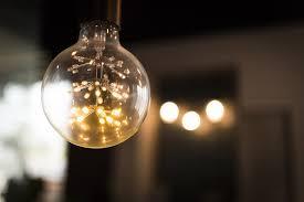 free photo light bulb electric light bulb free image on