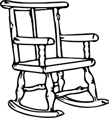 Rocking Chair Drawing - Search Result: 56 Cliparts For Rocking Chair ... Free Rocking Chair Cliparts Download Clip Art School Chair Drawing Studio Stools Draw Prtmaking How To A Plans Diy Cedar Trellis Unique Adirondack Chairs Room Ideas Living Fniture Handcrafted In The Usa Tagged Type Outdoor King Rocker Convertible Camping Rocking 4 Armchair Comfortable For Free Download On Ayoqqorg Aage Christiansen Erhardsen Amp Andersen A Teak Blog Renee Zhang Eames Rar Green Popfniturecom To Draw Kids Step By Tutorial
