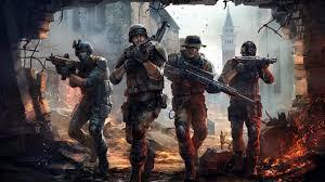 modern combat 5 last war modern combat 5 blackout android gameplay part 10 walkthrough hd