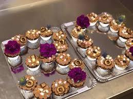 cupcakes zum 30 geburtstag silkes torten mit