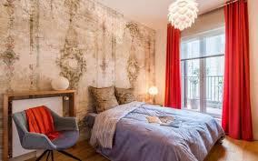 Bedroom Trends Master Design Minimal Modern Inspiration