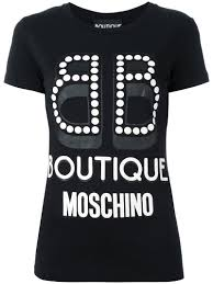 Moschino Coupon Code : U Verse Internet Coupon Code Jane Com Coupon Code Free Shipping Discount Maternity Wear Italist Viral Style Codes December 2018 Goibo Bus As Seen On Tv Hot 10 Blacklight Slide Define Balanced Couponing Flixbus Voucher October 2019 3x1 Tarot Deals Savor Pittsburgh Cityticket Online Promo Promo Girl Scout Store Back By Popular Demand Photography Teamrichey Bulldog Oneplus Coupons Reddit Working Pokemon Go Gshock Digital Wrist Watch Deals Sales