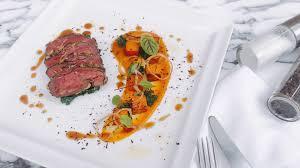 la cuisine de m鑽e grand la cuisine de m鑽e grand 100 images michelin restaurant