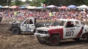 Comber Fair Demolition Derby 2016 | Trucks - FuneralHome7 Sarah Ann Jump Visual Journalist Demo Derby I Do Trucks Preparing To Back Over The 100 Stake At Recent Derby Pickup Truck Dodge County Fairgrounds The Le Sueur Fair Has A Smashing Second Night News Motsports Week Rolls Into Fair San Diego Uniontribune 2018 Tournament Of Destruction Round 2 Suphero Night Team Exdemolition Truck Dave_7 Flickr Demolition Derby Rules For Saturday August 6 2016 Senoia Raceway Brigden Fall Demolition 2015 Poor Mans Youtube Bruckell Legran Demolition V1031 For Beamng Drive Editorial Photo Image Demolish Action 58143266 1966 Chevelle Wagon Car