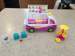 Best Shopkins Scoops Ice Cream Truck For Sale In Appleton, Wisconsin ... Tanker Trucks Lorries Tank Stock Photos Winross Inventory For Sale Truck Hobby Collector Thomas And Friends Wackmaster Cstruction Fun Toy Trains Kids Best Hot Wheels Monster Jam Sale In Appleton Wisconsin 2018 Metal Tonka Dump Fox Cities Wi 2017 Christmas Acvities Heart Model Car Kits Toysrus Old Tonka Toy Jeep Dump Truck Collectors Weekly Vtech Baby Toot Drivers Vehicles 3car Pack Tech Deck Bonus Sk8shop Zero 96mm Fingerboard Skateboard 6pack Bzeandthemachinsuigclawsripesmonstertruck 0d058a85zoomjpg