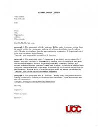 Purdue Owl Cover Letter Template Purdue Owl Cover Letter Resume Help