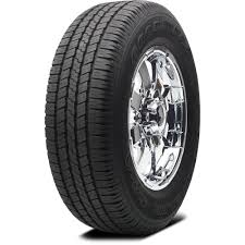 100 Goodyear Truck Tires Wrangler SRA By Light Tire Size LT24575R16