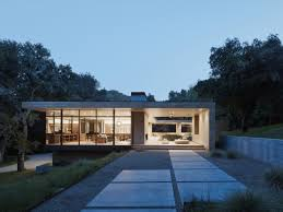 100 Architecture Of Homes Modern And Modern Houses