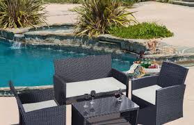 Best Outdoor Patio Furniture Covers by Patio U0026 Pergola Luxury Home Depot Patio Furniture Covers 32 On