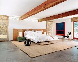 Bedroom Design Ivan Estrada Properties