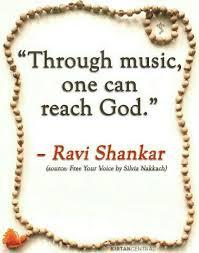 36 Best Bhakti Yoga Quotes Images On Pinterest