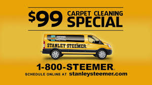 Stanley Steemer Coupon Code The Wolf And Stanley Steemer Comentrios Do Leitor Herksporteu Page 34 Harbor Freight Discount Code 25 Off Bracketeer Promo Codes Top 2019 Coupons Promocodewatch Can I Get Discounts With Nike Run Club Don Pablo Coffee Coupons Clean Program Laguardia Plaza Hotel Laticrete Carpet Cleaner Dry Printable For Cleaning Buy One Free Scrubbing Bubbles Coupon Adidas Trainers
