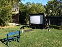 Outdoor: Backyard Theater Systems | Movie Projectors For Sale ... Outdoor Backyard Theater Systems Movie Projector Screen Interior Projector Screen Lawrahetcom Best 25 Movie Ideas On Pinterest Cinema Inflatable Covington Ga Affordable Moonwalk Rentals Additions Or Improvements For This Summer Forums Project Youtube Elite Screens 133 Inch 169 Diy Pro Indoor And Camping 2017 Reviews Buyers Guide