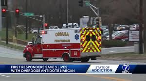 State Of Addiction: First Responders Save 3 Lives With Overdose ... Wner Enterprises Wikipedia Donated School Supplies That Stuffed The Bus Distributed This Week Update Omaha Police Find Pickup Truck Connected To Slaying Of Semi With More Than 4000 Movers Two Men And A Truck Office Photo Jackson Mi Home Facebook United Van Lines Pgina Inicial Two Nebraska Men Killed In Accident With Concrete Truck 100 Hire Mover Movers In And Victims Killed Sarpy County Traffic Accident Identified Georgia Best 2018